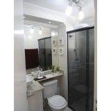 Preço de Box banheiro na Mooca