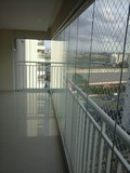 quanto custa box de vidro na Vila Formosa