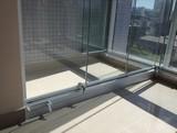 quanto custa box de vidro temperado na Vila Gustavo