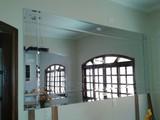Site para fazer serviços de Vidraçaria na Mooca