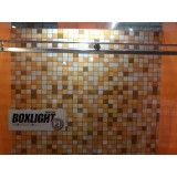Sites Box para banheiro na Vila Medeiros