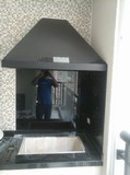 Sites de serviços de Vidraçaria no Mandaqui