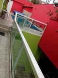 valor de vidro incolor serigrafado na Vila Guilherme