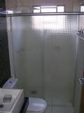 valor de vidro serigrafado na cozinha na Vila Guilherme