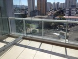 valor de vidros temperados serigrafados na Vila Maria