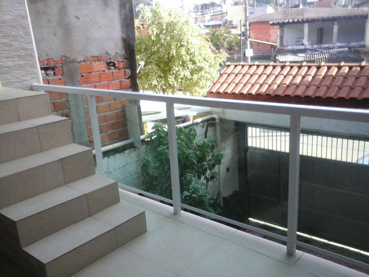 Valor de Box de Vidro na Vila Guilherme - Box Incolor
