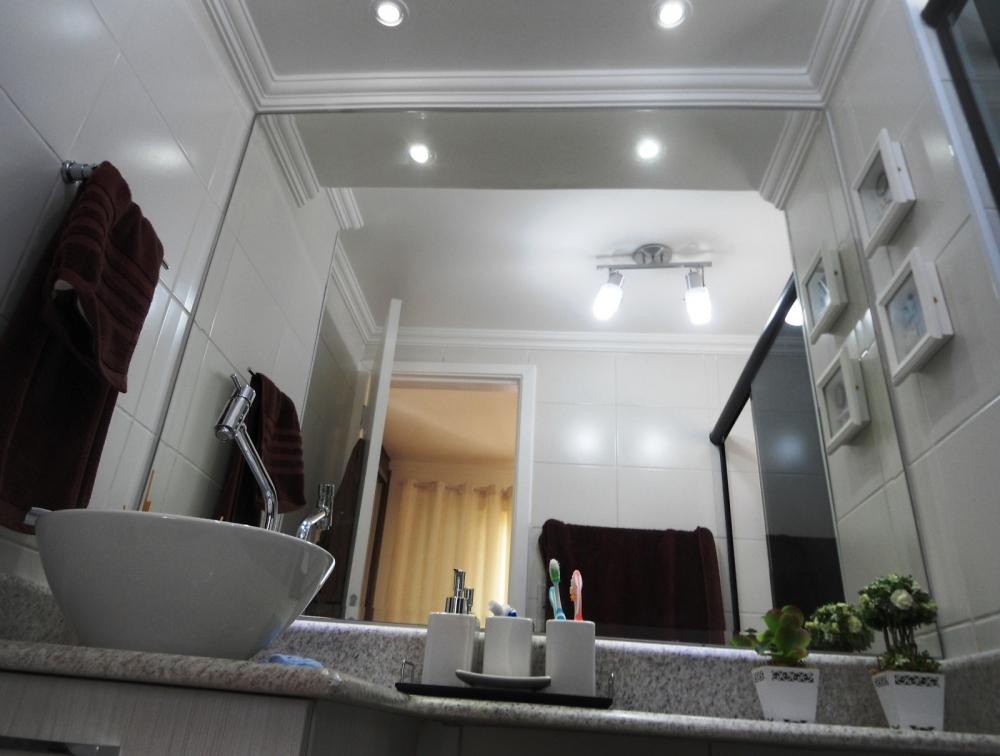 Valor de Box Incolor no Jardim São Paulo - Vidraçaria de Box para Banheiro