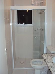 Valor para Fazer Box para Banheiro na Anália Franco - Preço de Box para Banheiro