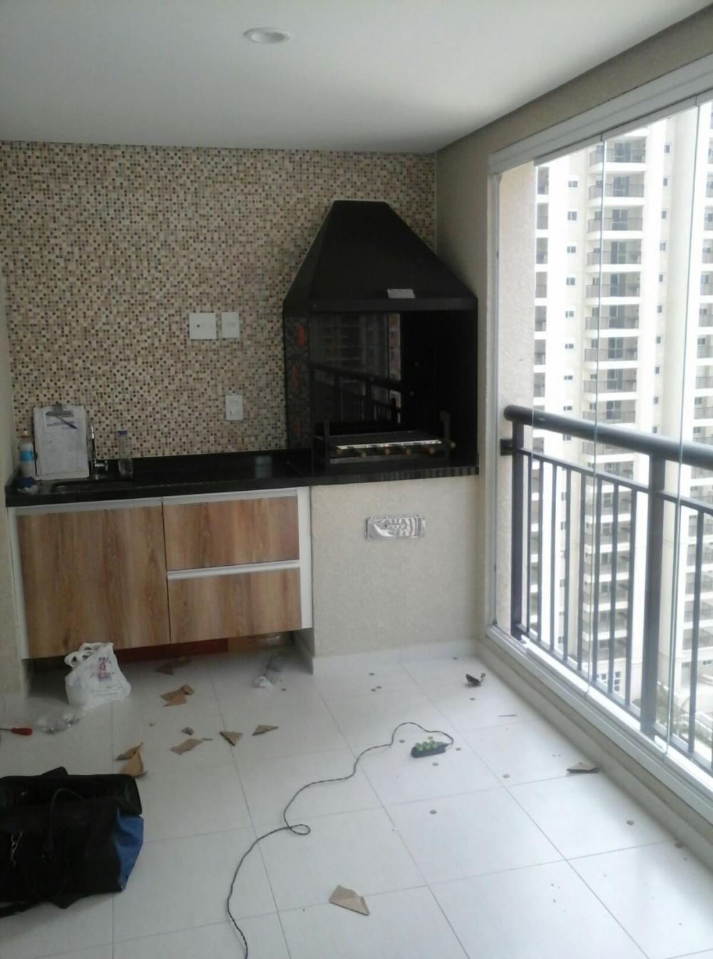 Vidro Serigrafado Branco Preço na Vila Guilherme - Vidro Serigrafado na Cozinha